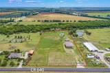 6533 County Road 640 - Photo 1