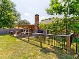 1013 Meadowlark Lane - Photo 34