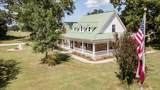 1143 Rs County Road 2330 - Photo 40