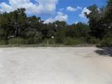 0000 County Road 609 - Photo 1