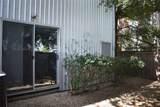 3809 San Jacinto Street - Photo 31