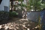 3809 San Jacinto Street - Photo 32