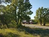 Lot 2 Falcon Drive - Photo 5