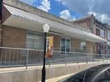 207 Smythe Street - Photo 1