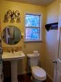 7949 Whispering Meadows Road - Photo 17