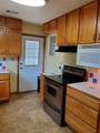 7949 Whispering Meadows Road - Photo 22