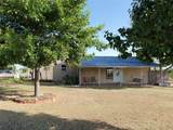 7949 Whispering Meadows Road - Photo 8