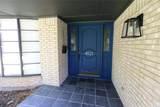 4521 Saldana Drive - Photo 4