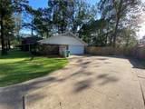 3513 Richwood Avenue - Photo 2