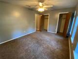 3513 Richwood Avenue - Photo 23