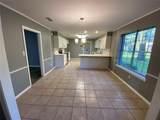 3513 Richwood Avenue - Photo 8