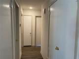 1700 22nd Avenue - Photo 18