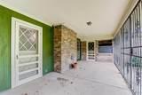 6916 Leameadow Drive - Photo 29