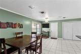 4426 Orchid Street - Photo 10