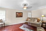 4426 Orchid Street - Photo 11
