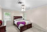 4426 Orchid Street - Photo 13