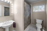 4426 Orchid Street - Photo 14