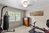4426 Orchid Street - Photo 15