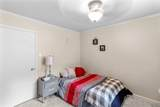 4426 Orchid Street - Photo 17
