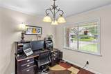 4426 Orchid Street - Photo 18