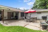 4426 Orchid Street - Photo 19