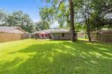 4426 Orchid Street - Photo 20