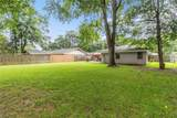 4426 Orchid Street - Photo 21