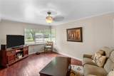 4426 Orchid Street - Photo 4