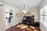 4426 Orchid Street - Photo 5