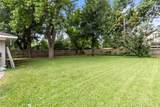 4426 Orchid Street - Photo 6