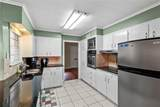 4426 Orchid Street - Photo 7