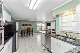 4426 Orchid Street - Photo 8