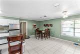 4426 Orchid Street - Photo 9