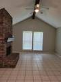 604 Lost Springs Court - Photo 2