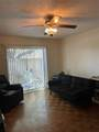 5817 Harvest Hill Road - Photo 4