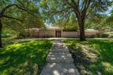 6150 Spring Valley Road - Photo 40