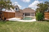 2304 Huntersridge Drive - Photo 29