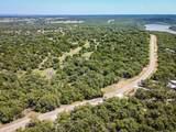 Lot 6 Lakeview Drive - Photo 7