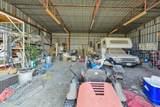 9560 Swafford Road - Photo 30