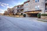 2800 Sandage Avenue - Photo 30