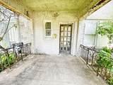 625 Marsalis Avenue - Photo 12