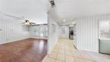 705 Country Club Road - Photo 16