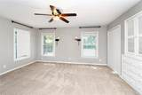 705 Country Club Road - Photo 26