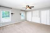 705 Country Club Road - Photo 27