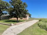 15252 Highway 82 E - Photo 2