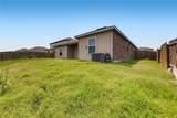 6116 Spring Ranch Drive - Photo 28