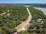 Lot 11 Lakeview Drive - Photo 8