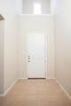 1224 Red Drive - Photo 17