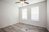 1224 Red Drive - Photo 20