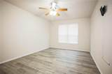 1224 Red Drive - Photo 28